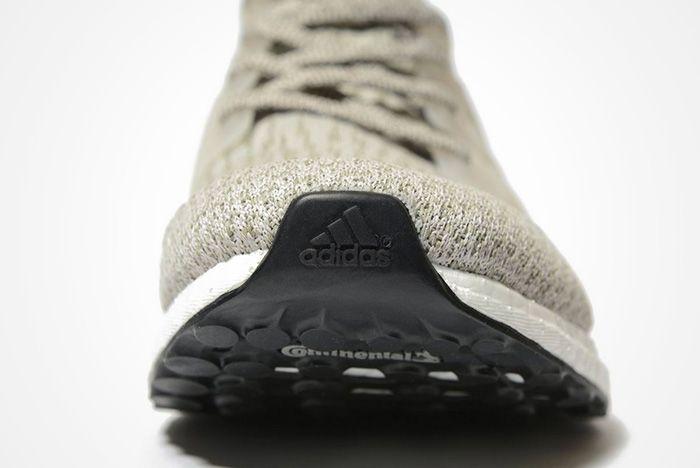 Adidas Ultra Boost 3 0 Olive 5