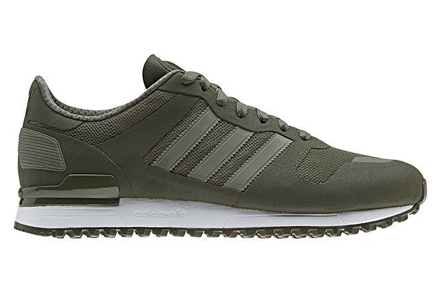 Adidas Originals Zx 700 M St Major Profile