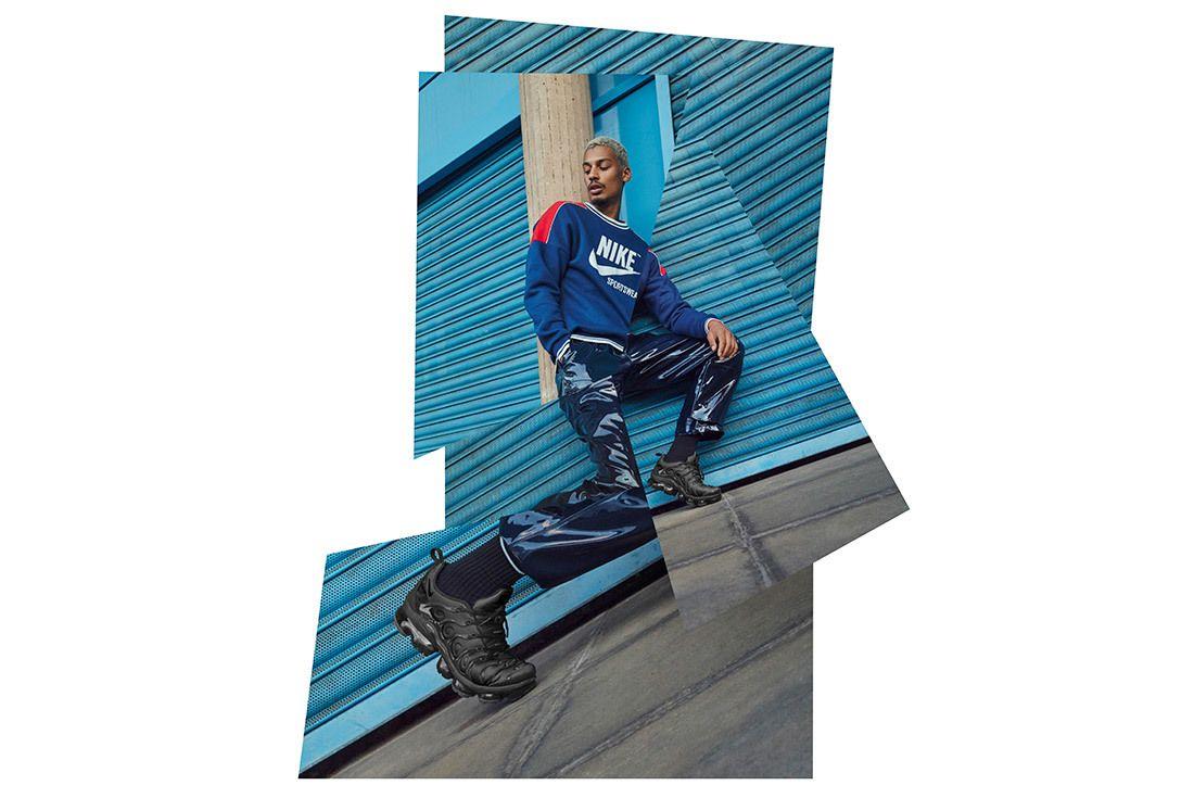 Jd Sports Air Vapor Max January 2018 Sneaker Freaker 19