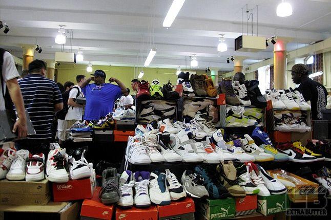 Sneaker Con 4 1