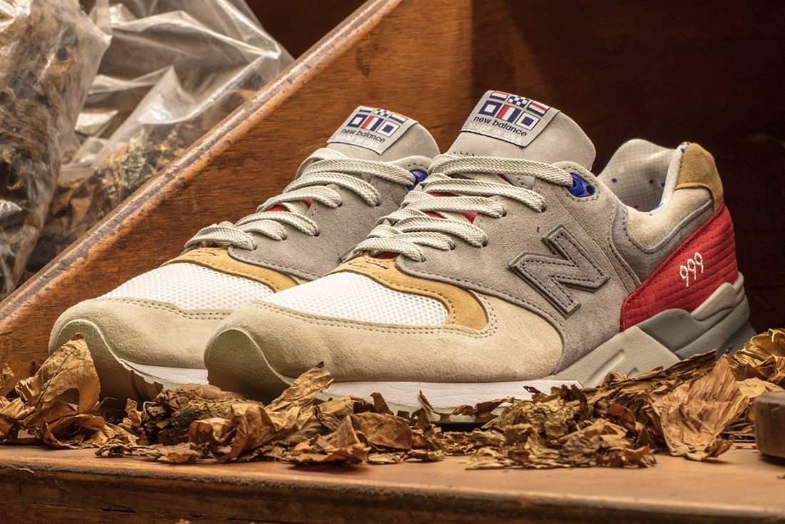 Another Chance To Score The Concepts X Nb 999 Hyannis9