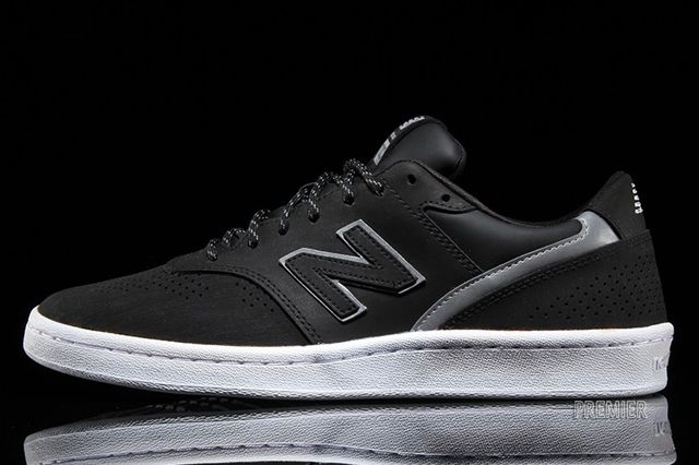 New Balance Ct700 Cycling 6