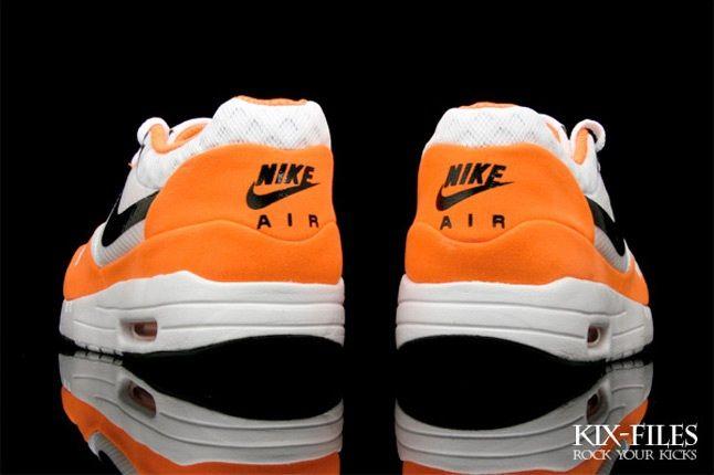 Nike Air Maxim 1 Torch Holland 4 1