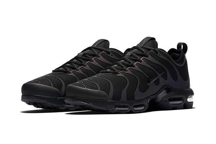 The Nike Air Max Plus Gets An Ultra Update5