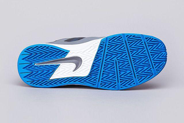 Nike Sb Project Ba Armory Navy Photo Blue 5