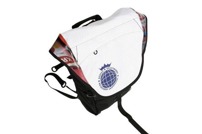 Messenger Bag 1 1