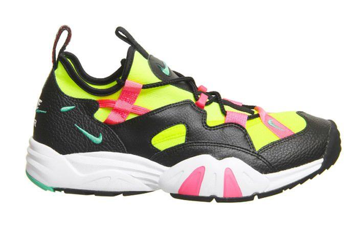 Nike Air Scream Lwp 7