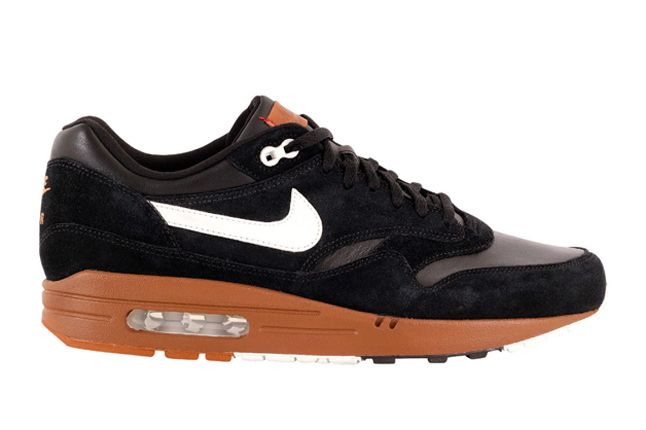 Nike Air Max 87 Premium Hazelnut 03 1