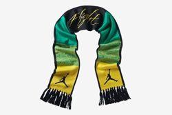Jordan Brand 2014 Brazil Apparel Collection Thumb