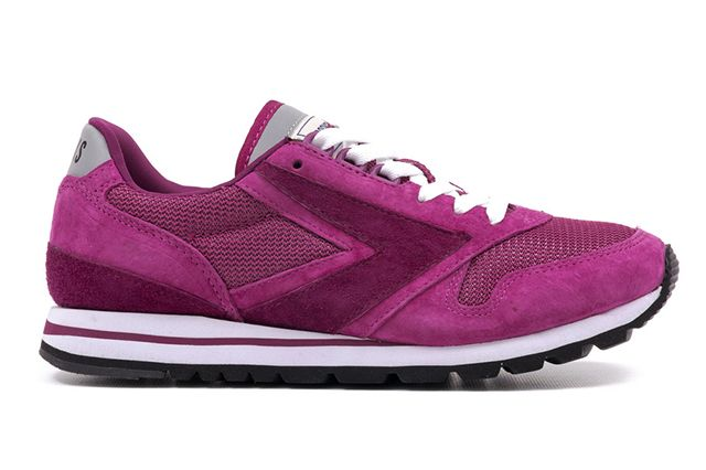 Brooks Chariot Wmns Collection 2