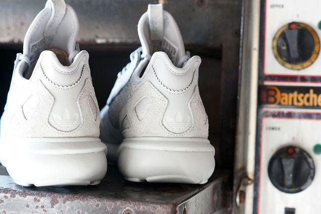 Adidas Tubular Runner Stone Bumper 2