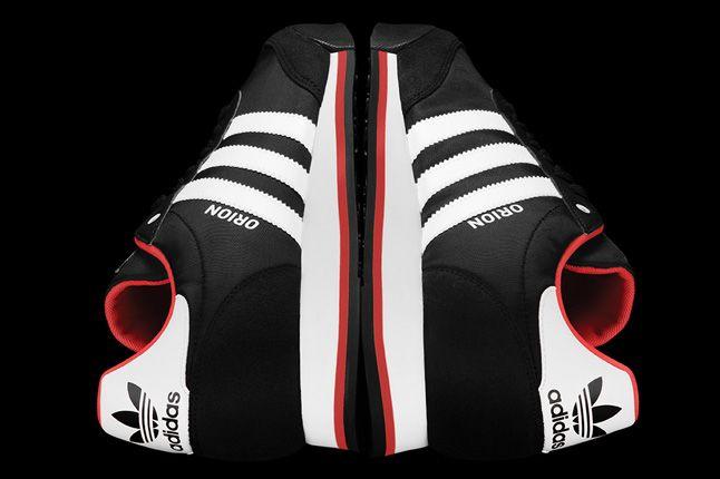 Adidas Orion Nylon 05 1