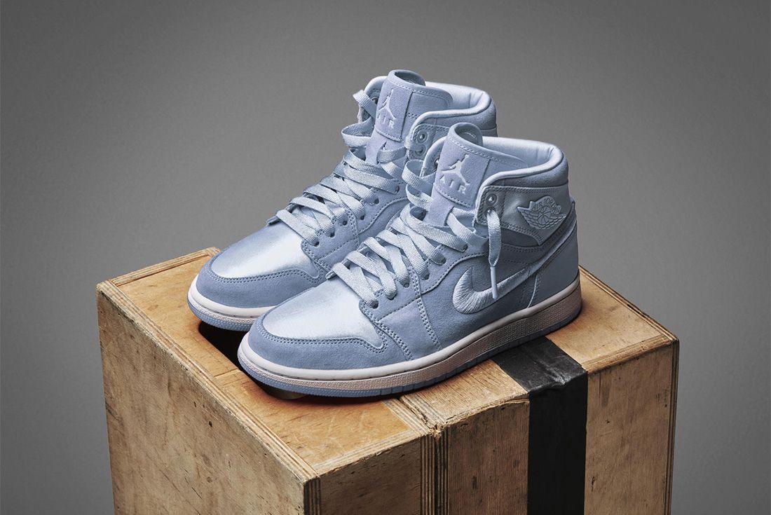 Sneaker Freaker Jordan Brand Ho17 Jd Jsw Womens Soh Aji Hydrogen Blue