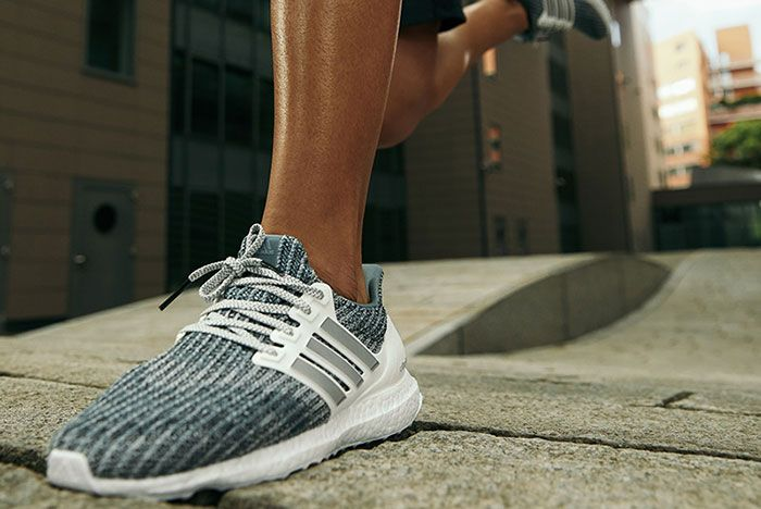 Adidas Ultraboost Dna Reflective Release Dates 5