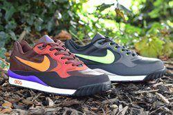 Nike Air Wildwood Acg November Releases Thumb
