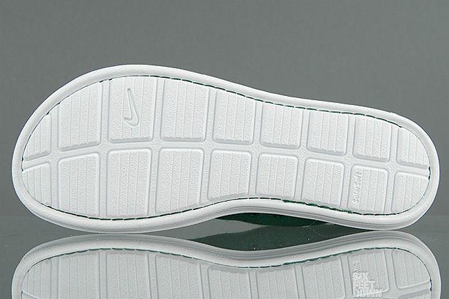 Nike Solarsoft Waffle Cruiser New Pics 8 1