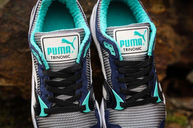 Pumatrinomic Xt1 Plus Four New Colourways 11