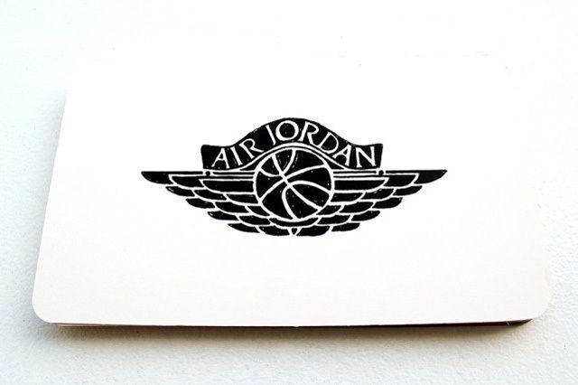 Air Jordan Flashcards Kevin Lyons 1
