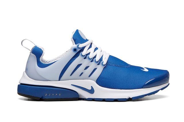 Nike Air Presto Og Island Blue 4
