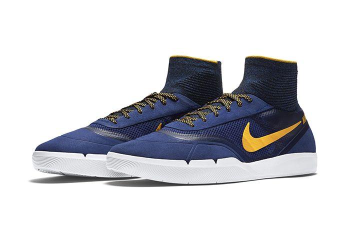 Nike Koston 3 6