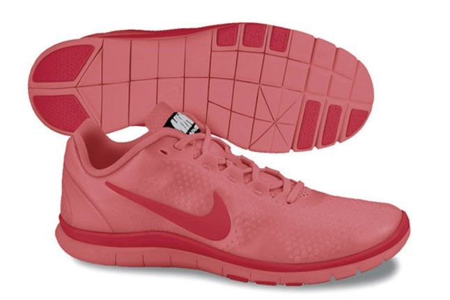Nike Free Run 43 2