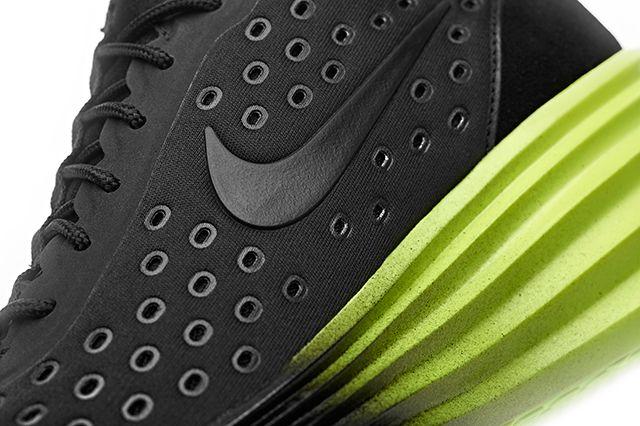 Nike Lunarelite Sky Hi 3