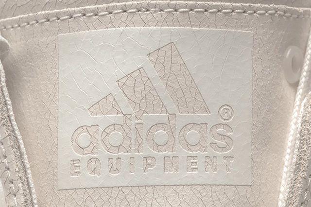 Pusha T X Adidas Originals Eqt Guidance 93 2