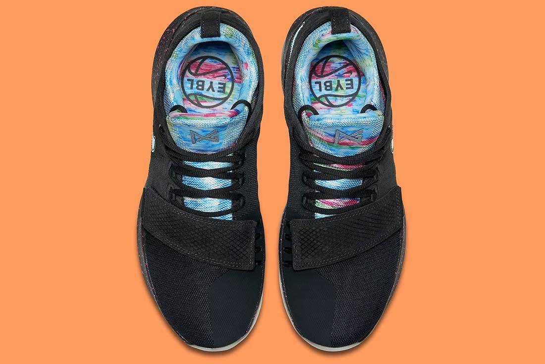Nike Pg 1 Eybl 5