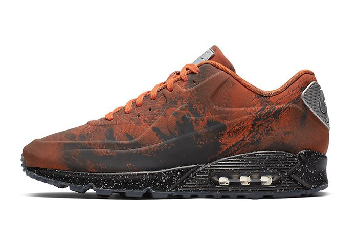Nike Air Max 90 Qs Mars Landing Cd0920 600 2