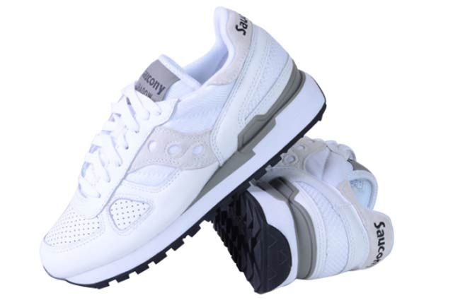Saucony Light And Shade14