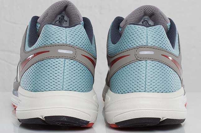 Nike Zoom Elite Jp Gyakusou 14 1