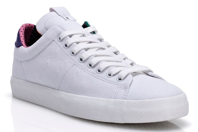 Adidas Consortium 2012 Tell Your Story 3 1