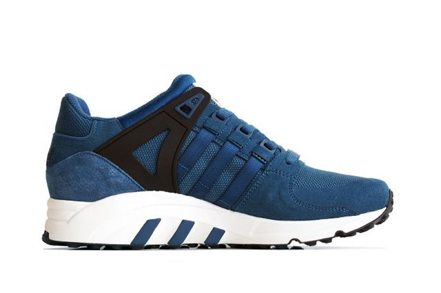 Adidas Eqt Support City Pack Tokyo Edition 2