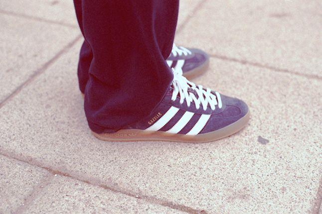 Adidas Gb 3 1
