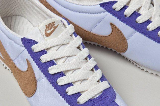 Nike Cortez Lilac Brwn 03 1