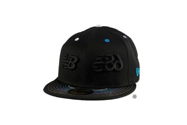 New Balance Nb686 Hat 1