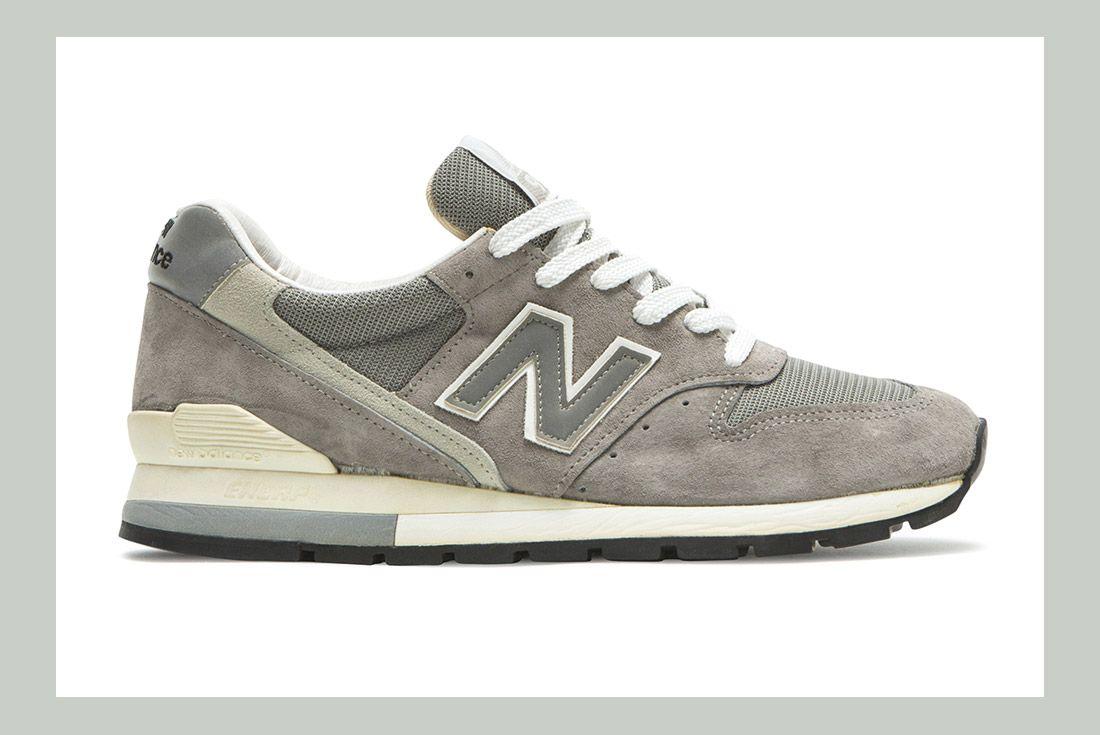 new balance 996 cost