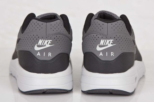 Nike Air Max 1 Ultra Moire Grey Pack 3