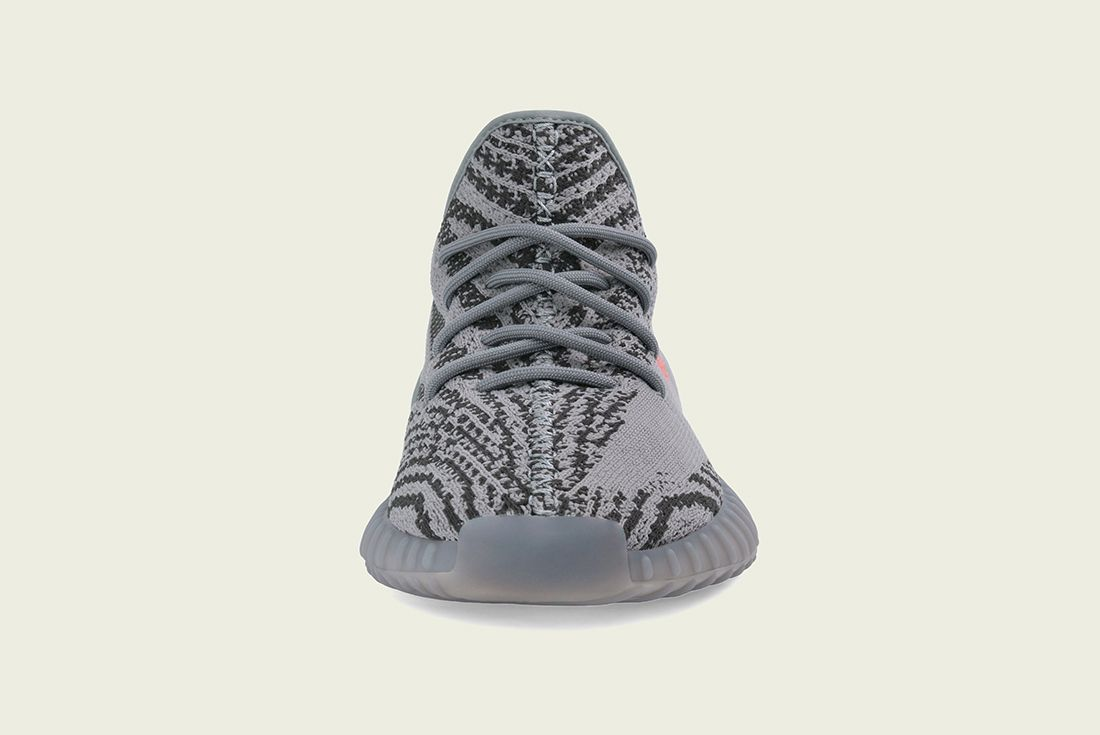 Adidas Yeezy Boost 350 V2 Release Date Buy 6
