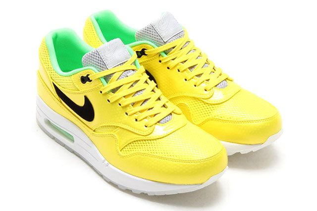 Nike Air Max 1 Fb Premium Qs 1