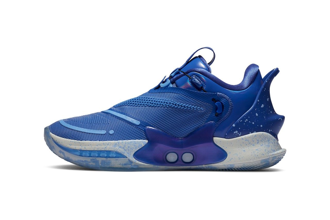 nike-adapt-bb-2-0-astronomy-blue-