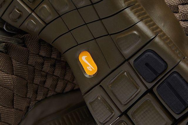 Nike Inneva Woven Tech Sp Pack 8