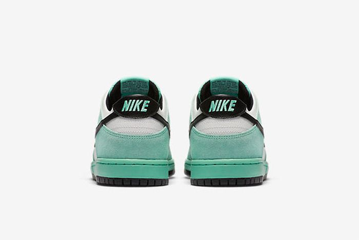 Nike Sb Dunk Low Sea Crystal6