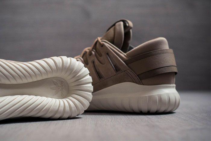 Adidas Tubular Cardboard 5