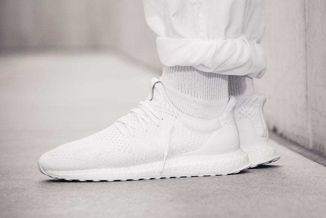 A Ma Manier Invincible Adidas Ultraboost Release Sneaker Freaker 16