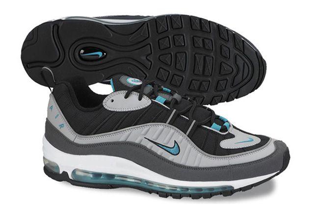 Nike Air Max 98 1