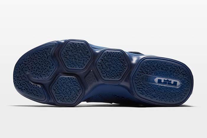 Nike Lebron 14 Agimat 2