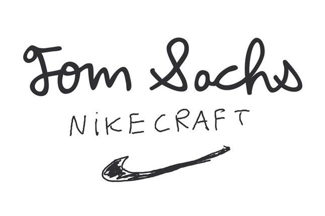 Nike Tom Sachs Nikecraft 11 1