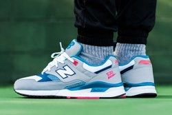 Nb530 Mico Chip Blue Thumb