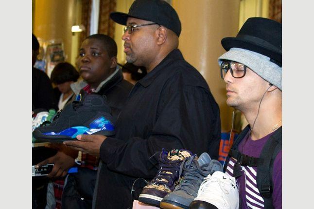 Sneaker Con Oct 16 2010 028 1